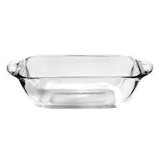 Cake Dish - 2L