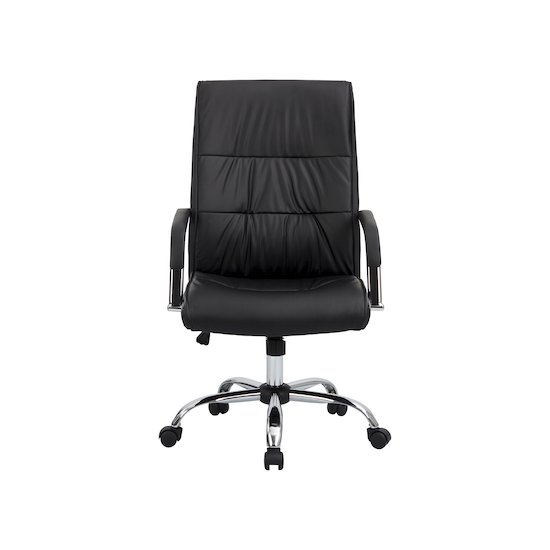 Office Chairs by HipVan - Matt High Back Office Chair