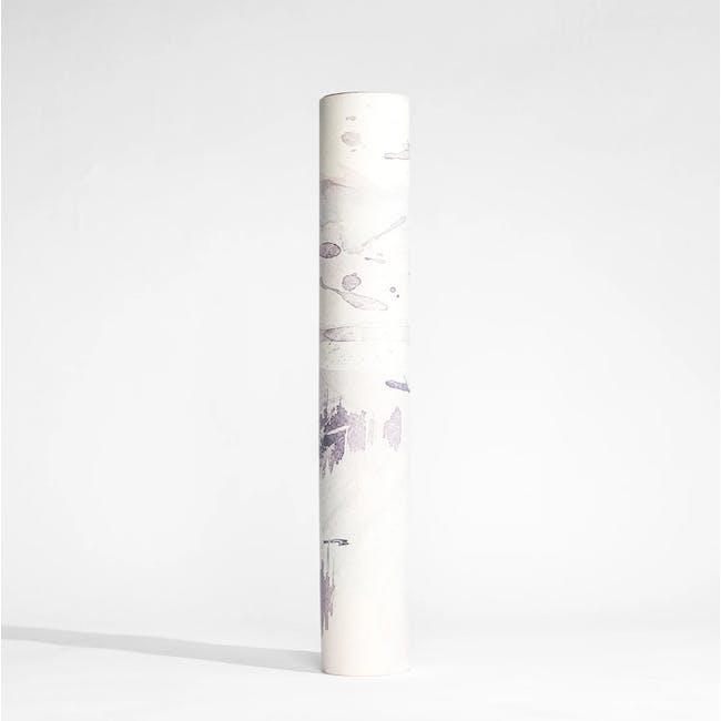 Sugarmat Smoked Skies - PU Yoga Mat (3MM) - 5