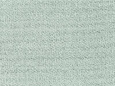 Camila Rug 2.3m by 1.6m - Twilight - Image 2
