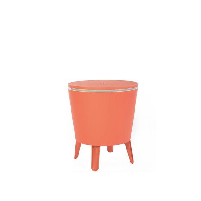 Keter Cool Bar - Orange - 4