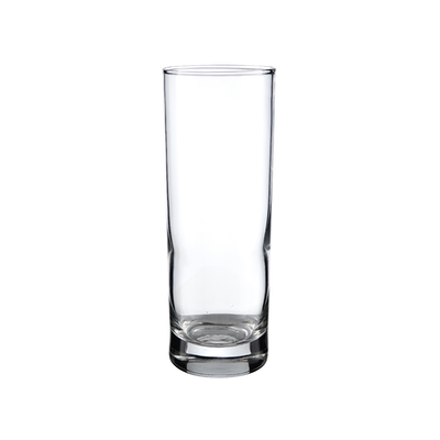 Scotland Highball Tumbler 33cl (Set of 3) - Image 1