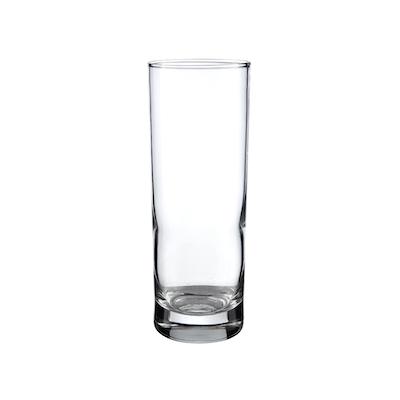 Buy Glassware & Shooters Online in Singapore | HipVan