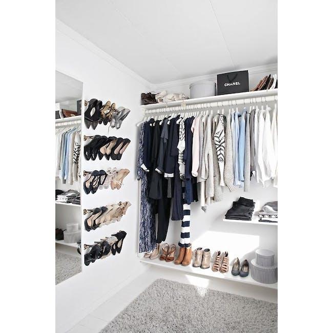 Customisable Sonja Storage (Consultation) - 8