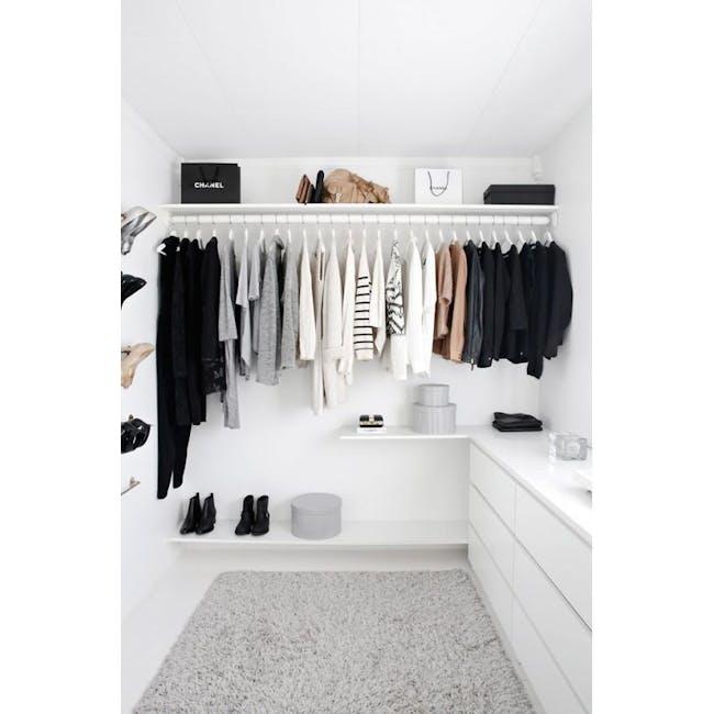 Customisable Sonja Storage (Consultation) - 7