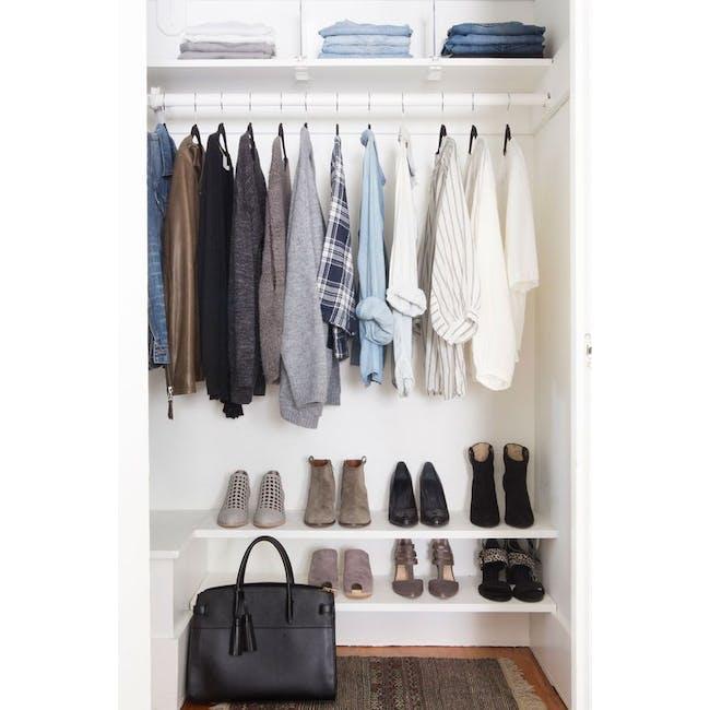 Customisable Sonja Storage (Consultation) - 6