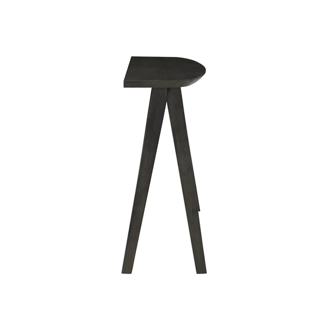 Maeve Console Table 1.4m - 4