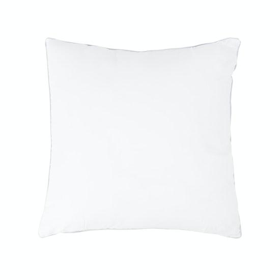 HipVan Bundles - Alyssa Velvet Cushion - Grey