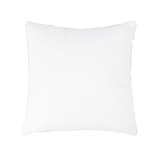 HipVan Bundles - Throw Cushion - Light Grey