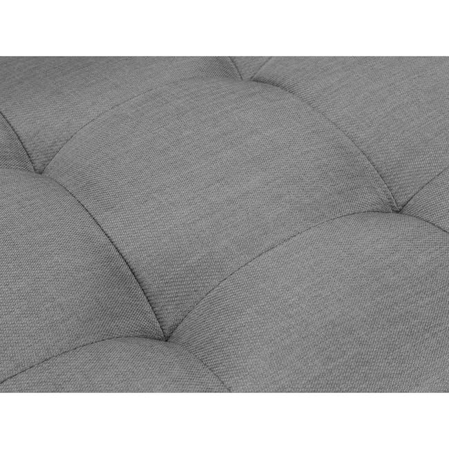 Stanley Armchair - Siberian Grey - 8
