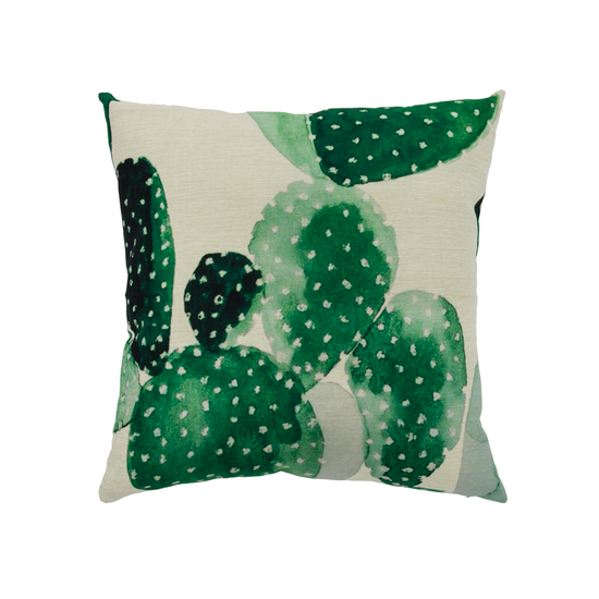 HipVan Bundles - Cactaceae Cushion
