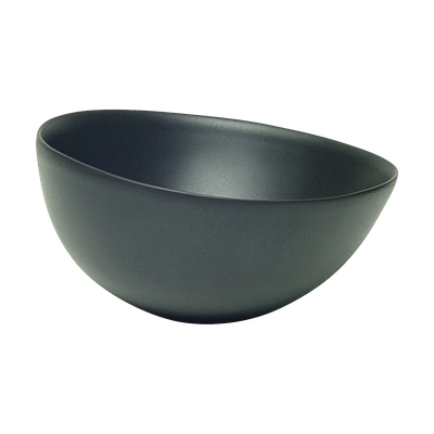 Tide Rice Bowl - Jet (Set of 3) - Image 2