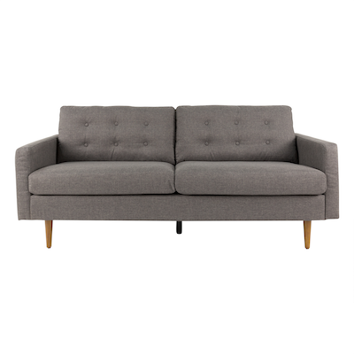 Riley 3 Seater Sofa