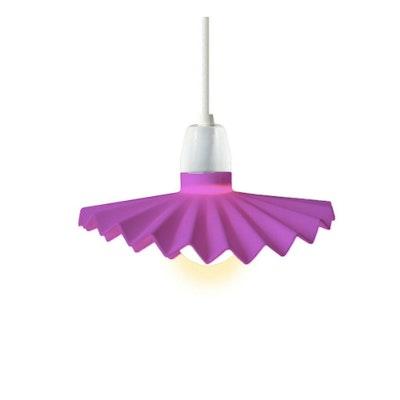 Cappello Silicon Cap - Pink - Image 2