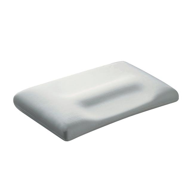 Dentons  Anti-Snore Pillow - 0