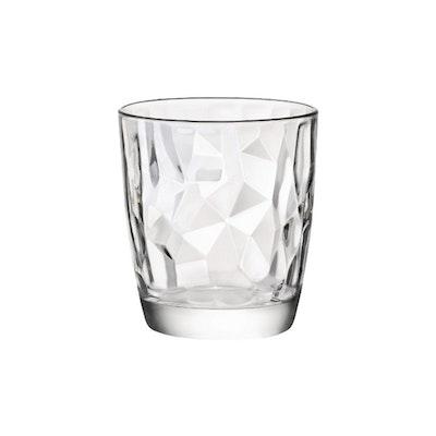 Diamond Water 300 ml - Image 1