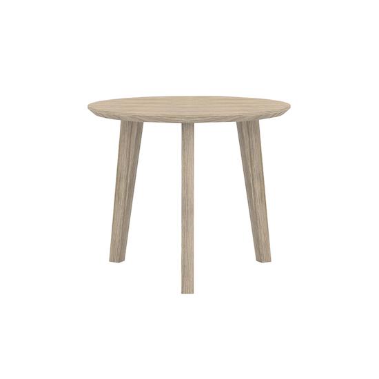 HipVan Bundles - Leland Side Table (Set of 2)