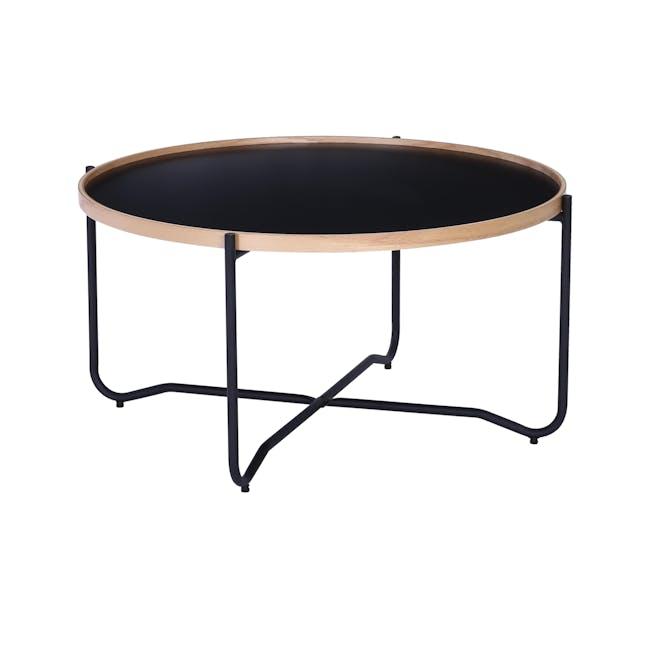 Tanix Coffee Table - 4