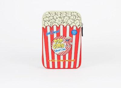 Ipad Mini / Tablet Sleeves - Popcorn - Image 2