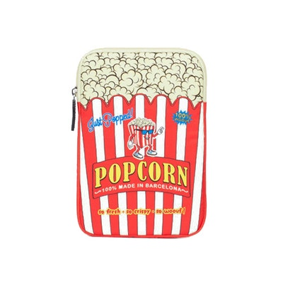 Ipad Mini / Tablet Sleeves - Popcorn - Image 1