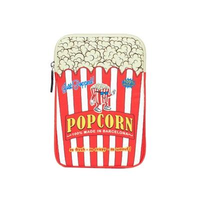 Ipad Mini / Tablet Sleeves - Popcorn