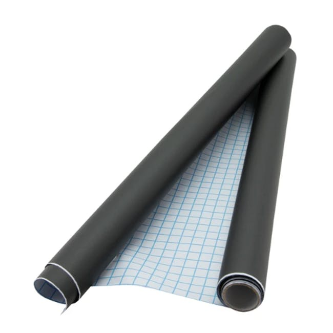 Securit Self-AdhesiveChalkboard Roll 100x45 - 2