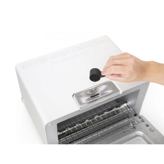 Balmuda The Toaster - White - 5
