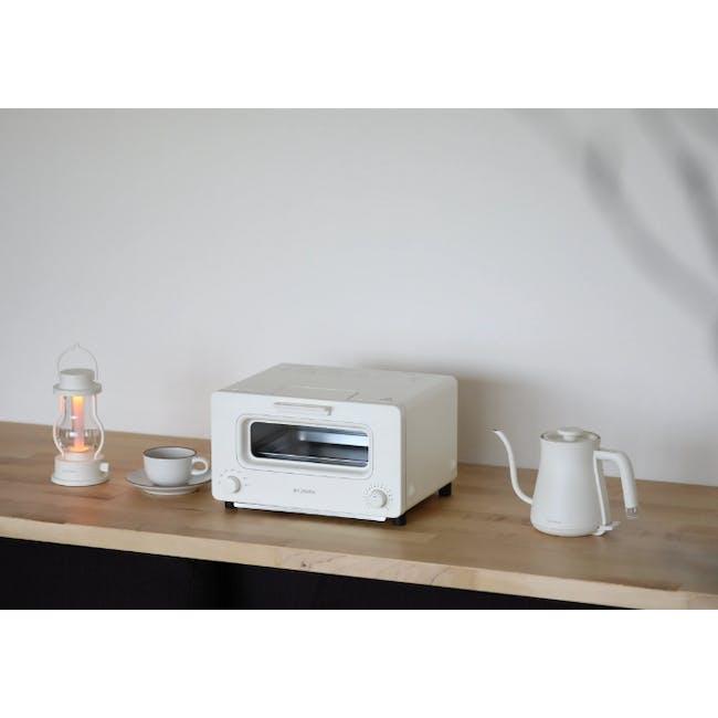 Balmuda The Toaster - White - 2