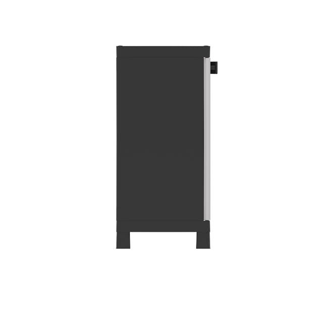 Logico Base Cabinet - 3