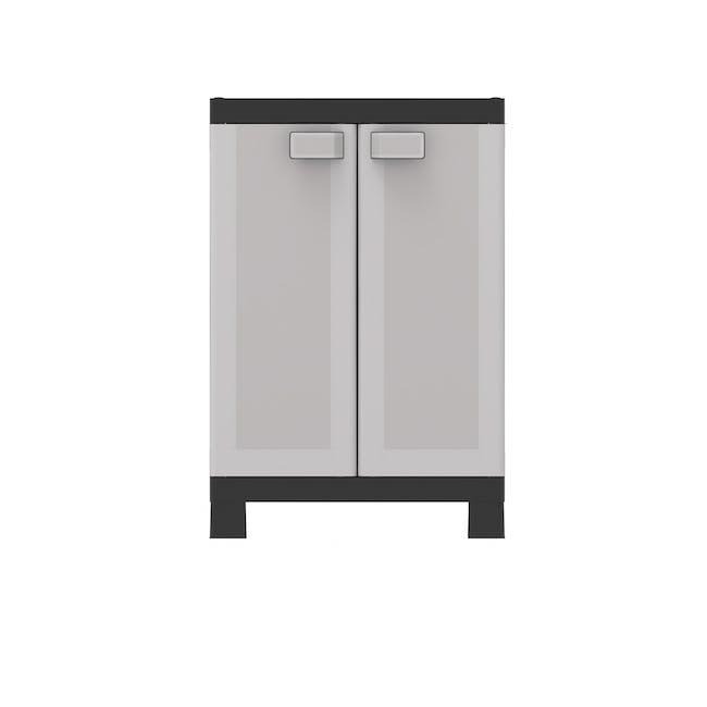 Logico Base Cabinet - 2