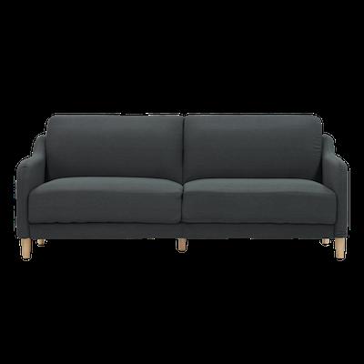 Angelo Sofa Bed - Granite - Image 1