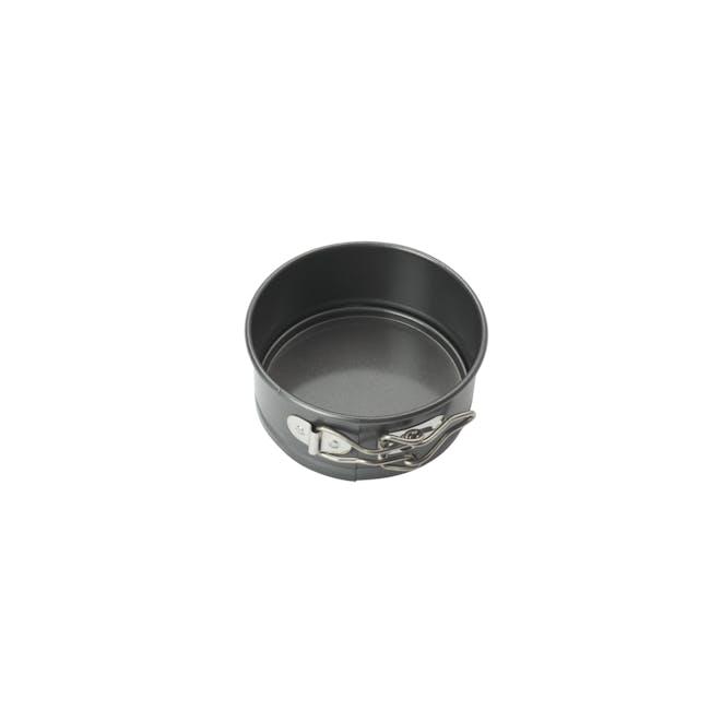 Wiltshire Easybake Springform Pan (3 Sizes) - 2