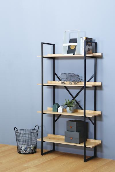 Egor Wall Shelf - Image 2