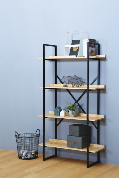 Egor Wall Shelf - Image 2