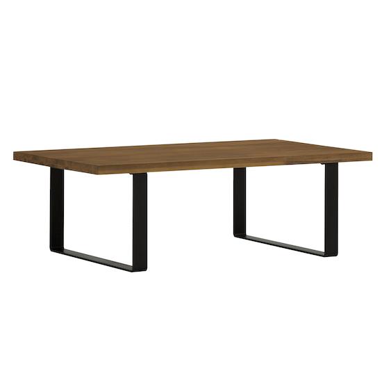 FYND - Dakota Coffee Table