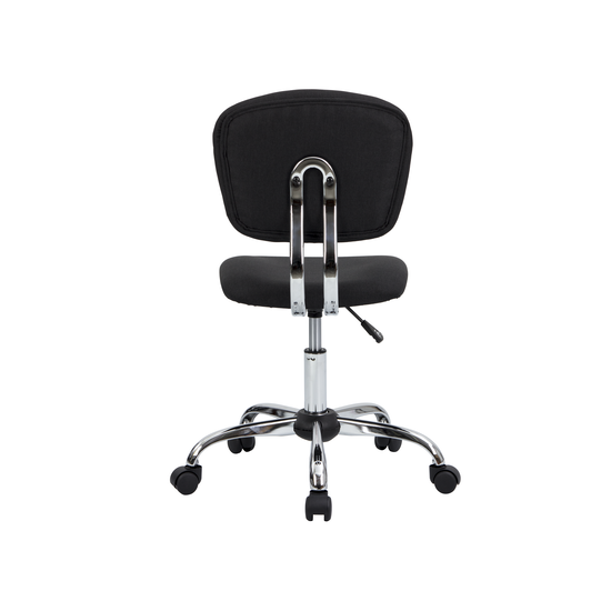 Office Chairs by HipVan - Liam Mid Back Office Chair