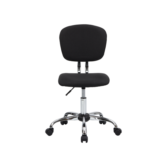 Liam Mid Back Office Chair