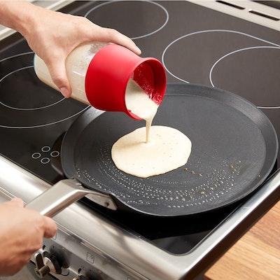 Crepe & Pancake Kit