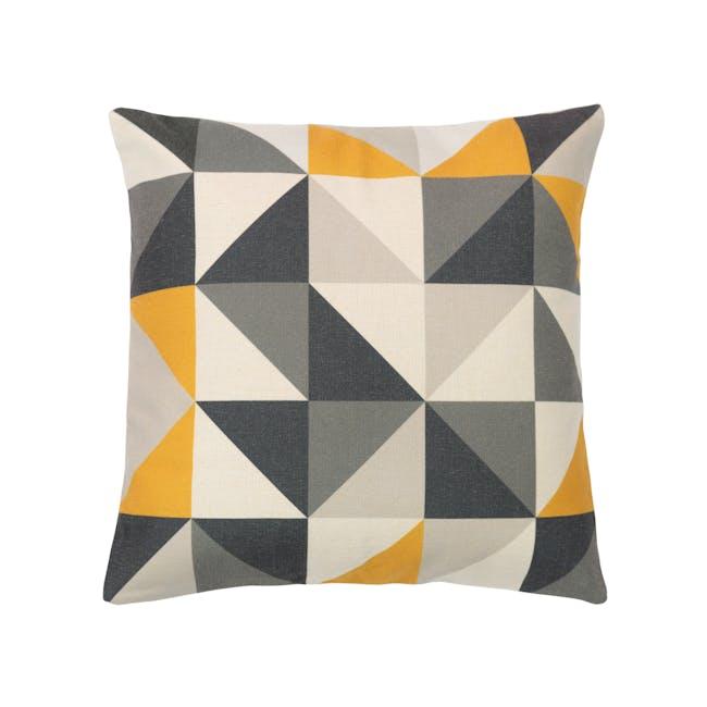 Cushion Bundle - Mono  (Set of 3) - 7