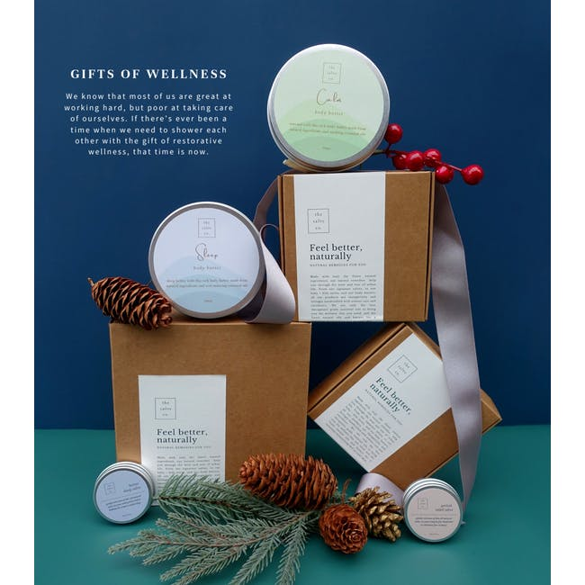 Pure Body Butter - 1