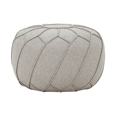 Saturn Pouf - Dolphin - Image 2