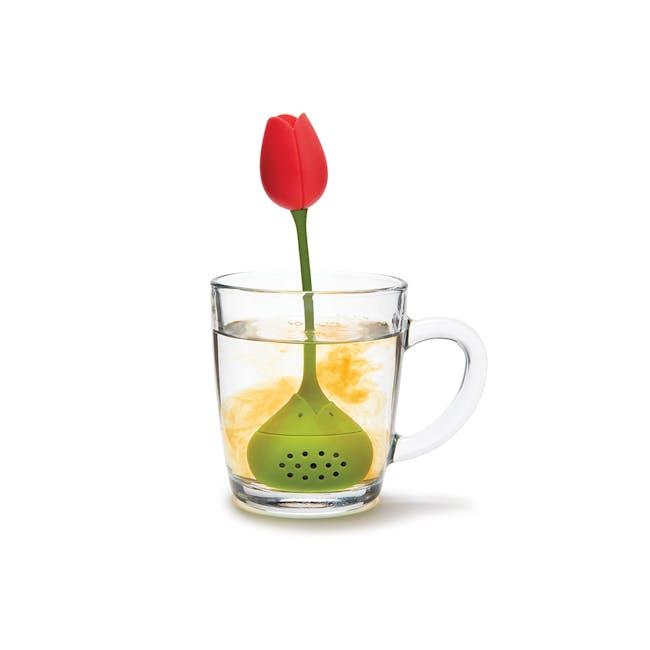 Tulip Tea Infuser - 1