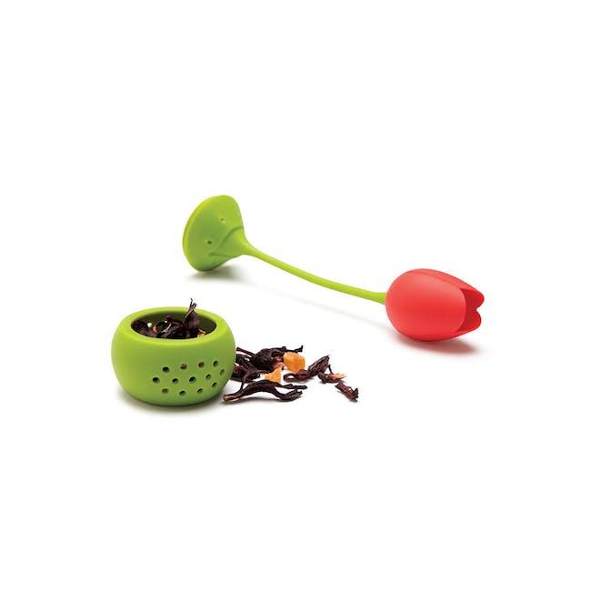 Tulip Tea Infuser - 2