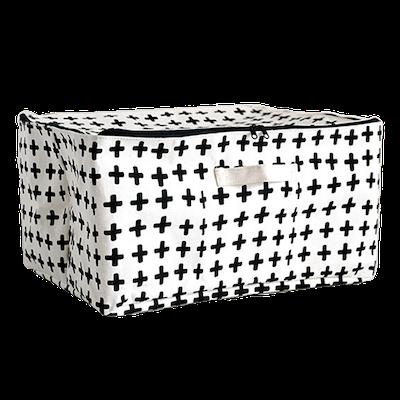 Casey Storage Case - Stars - Image 1