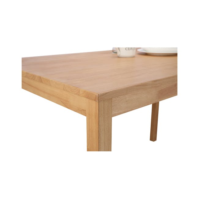 Rena Dining Table 1.2m - 4