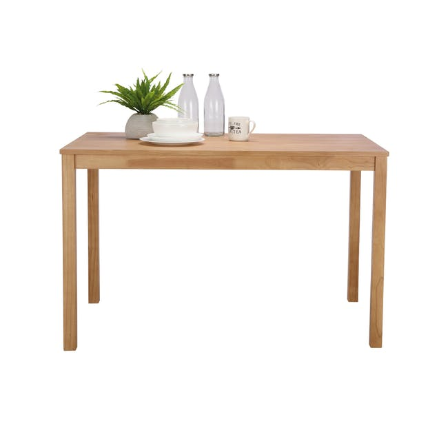 Rena Dining Table 1.2m - 7