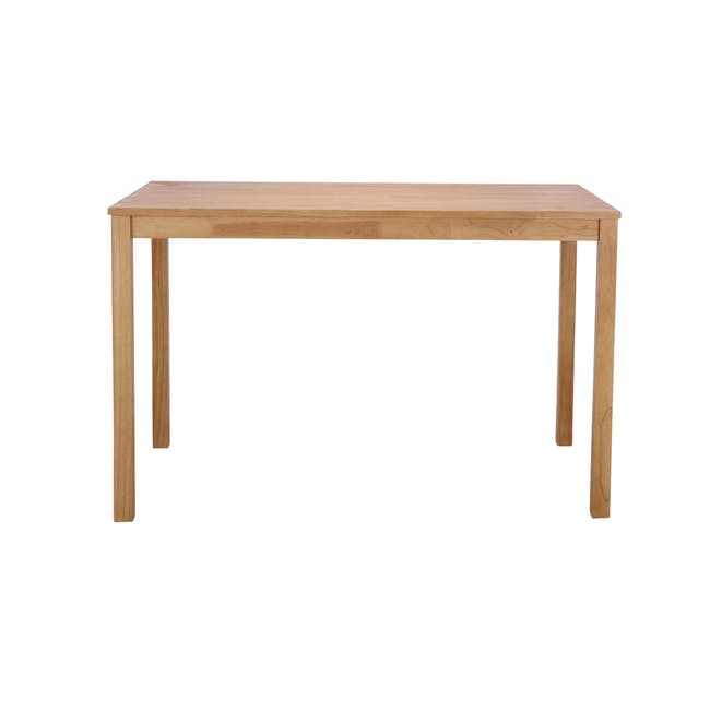 Rena Dining Table 1.2m - 0