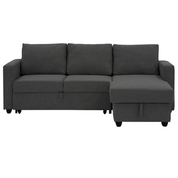 Sofa Beds Online In Singapore