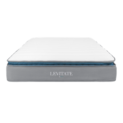 LEVITATE Mattress - Image 1