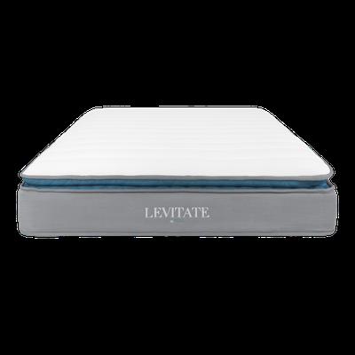 LEVITATE Mattress - Image 1